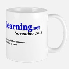 Nov 2011 Mug