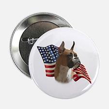 Boxer Flag Button