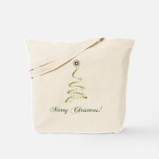 christmas25 Tote Bag
