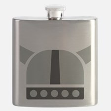 viking_hat Flask
