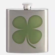 7736fourleafclover388 Flask