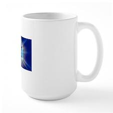 starradial_longstickers_300 Mug