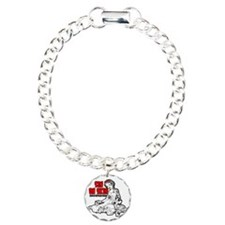 snowwhite Bracelet