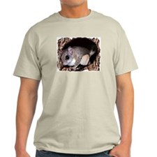 wildlife T-Shirt