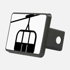cable_car Hitch Cover