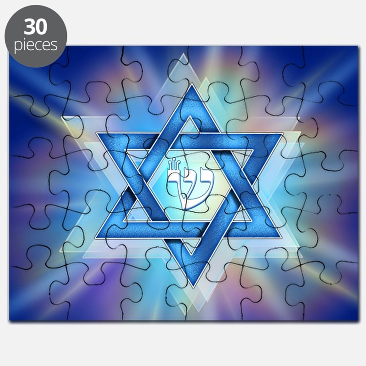 starradial_stickers_300 Puzzle