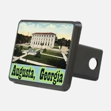 augusta Hitch Cover