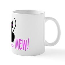 Cat-Shirt2 Mug