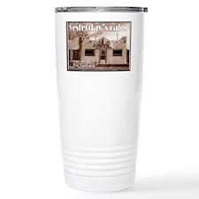 yesterdasycafesBESTsmallcover Travel Mug