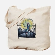 halloween01b Tote Bag