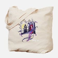 halloween02b Tote Bag