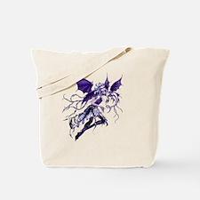 halloween03 Tote Bag
