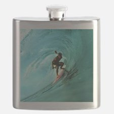 Calender Surfing 2 Flask