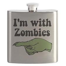 777483882zombies Flask