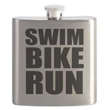 TRISEXUAL2 Flask