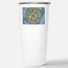 Wish Upon A Star Travel Mug
