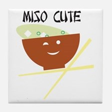 miso_Page 1 Tile Coaster