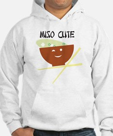miso_Page 1 Hoodie