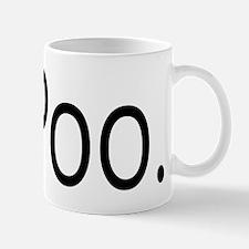ipoo Mug