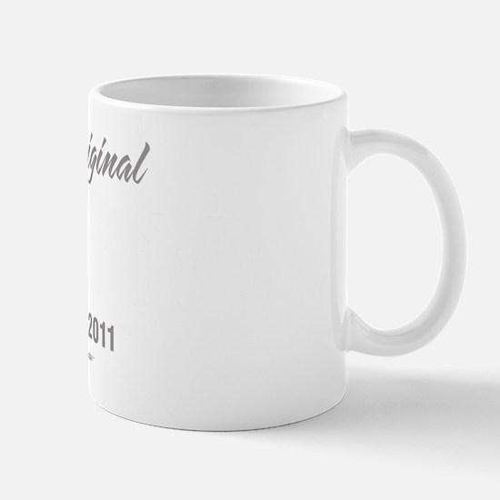 MacDaddy 2 100511 Mug