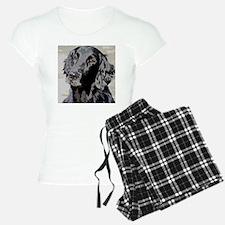stella Pajamas