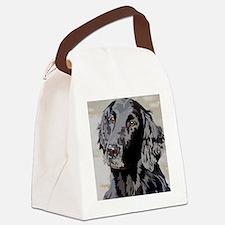 stella Canvas Lunch Bag