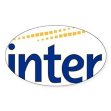 inter Decal
