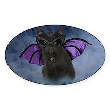 bat_greet Decal