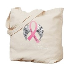 BCA Nana Tote Bag