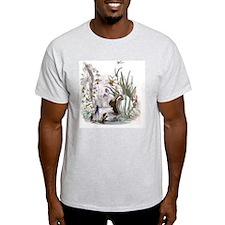 Narcissa T-Shirt