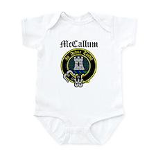 Unique Malcom Infant Bodysuit