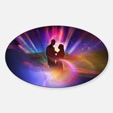 Couple_in_Light Decal