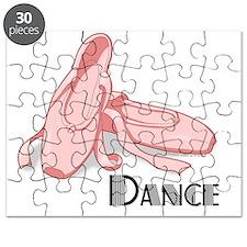 mousepad Puzzle