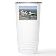 laptop_skin_Painted Ocean_R cop Travel Mug