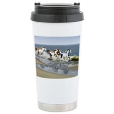 toiletry bag Travel Mug