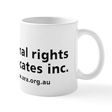 ARA_Logo Mug