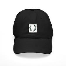 Cool Renaissance Baseball Hat