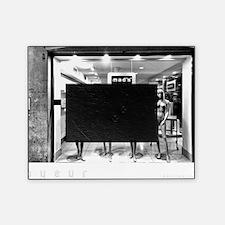 16x20 voyeur Picture Frame