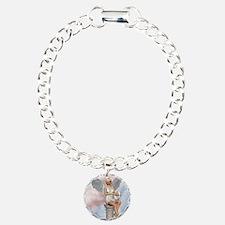 angels_song_ipad_sleev_h Bracelet