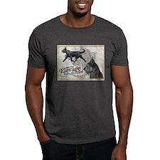 Elevage 2014 T-Shirt