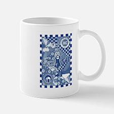 Smaller Mug Mugs