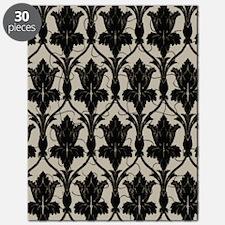 wallpaper_kindle Puzzle
