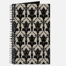 wallpaper_kindle Journal