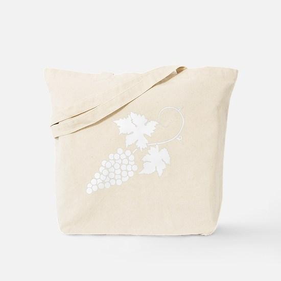 grapevine2 Tote Bag