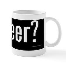 gb-bs Mug