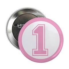 Pink #1 2.25