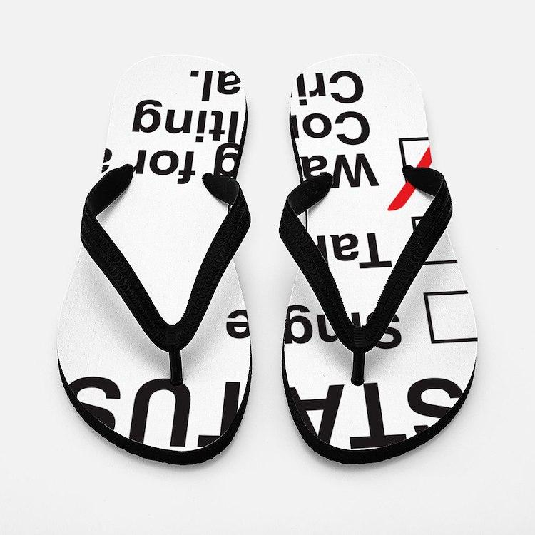 consulting_criminal_CP Flip Flops
