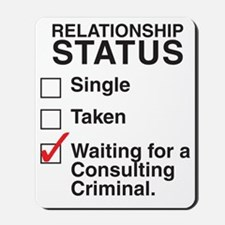 consulting_criminal_CP Mousepad