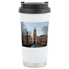 1_castillos_got Travel Mug