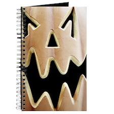7.5x5.5_Greetingcard_pumpkin4960 Journal